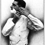 shaving_made_easy_what_the_man_who_shaves_ought_to_know__1905