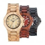 wewood 3 watches