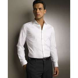 Collection White Shirts Men Pictures - Fashion Trends and Models