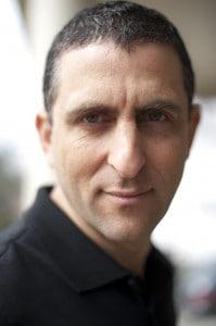 Hanaan Rosenthal