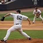 Taken at Yankees-Orioles (8/1/12)