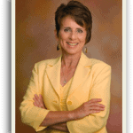 Jill Weisenberger