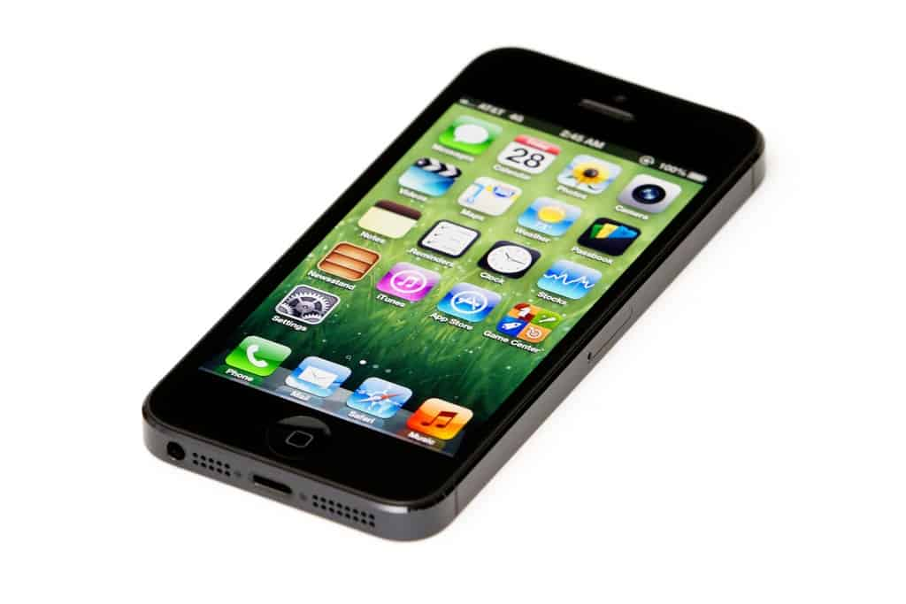 Professionals business apps Best for