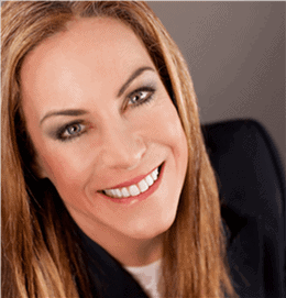 Dr. Tracey Wilen-Daugenti