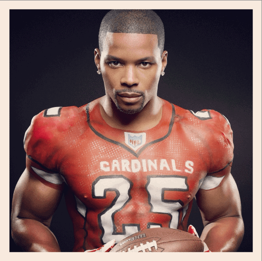 inspiyrcom how to be fit like an nfl player