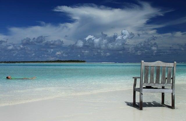 mini-meditation - relax