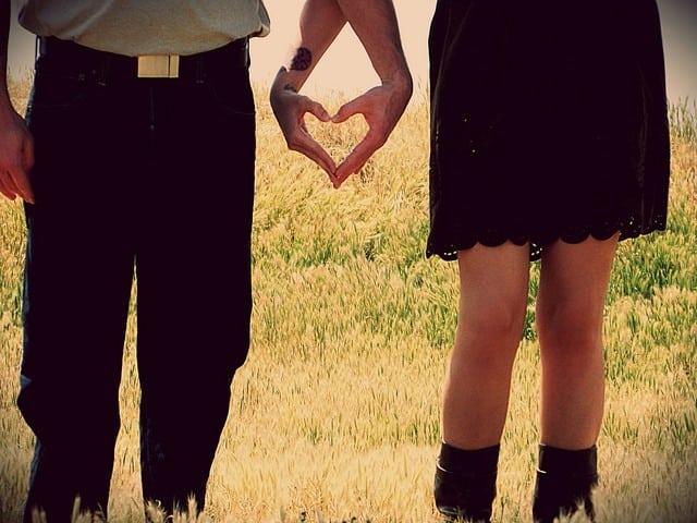 perfect partner