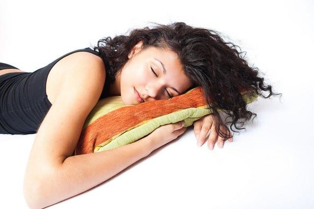 iphone apps for sleep