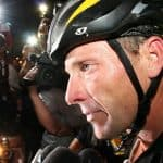 lance armstrong - quotes