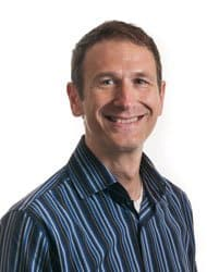 Brad S. Lichtenstein, ND, BCB