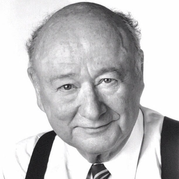ed koch quotes
