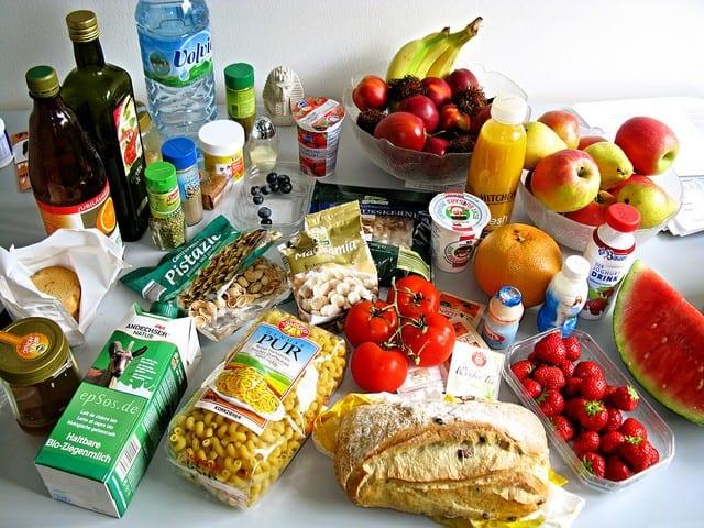 Inspiyr.com | How to Make Healthy Food Choices