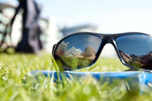avoid getting cancer, sunglasses, health