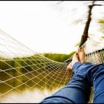 stress less - hammock