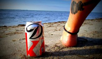 6 Dangers Of Diet Soda That Could Shorten Your Life