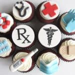 donate blood, blood donation, blood, donor, red cross, cupcakes
