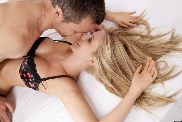 mande massage find en sex partner