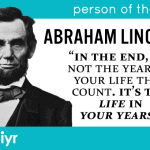 abe.lincoln