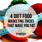 4 food marketing tricks that make you fat