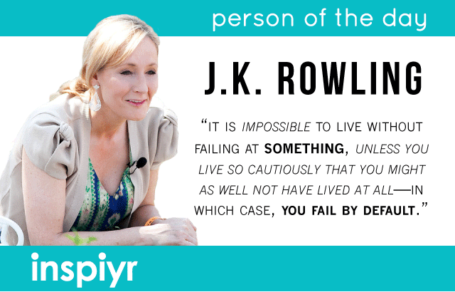 jk.rowling