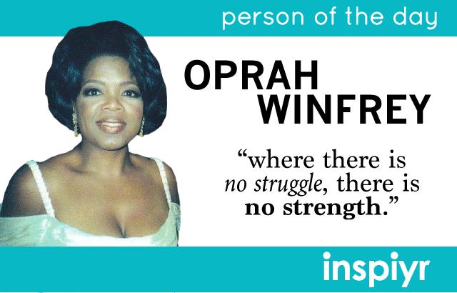oprah.winfrey