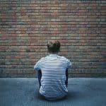 overcoming adversity 2