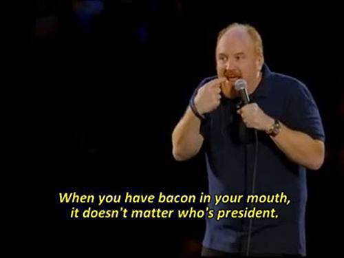 Awesome Louis C K Quotes That Will Inspire You