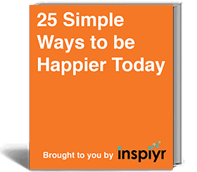 25-ways-to-be-happy-3d-cover-orange-png