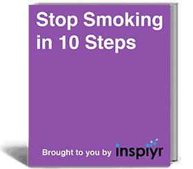 stop-smoking-optinmonster-3d-cover-purple-png