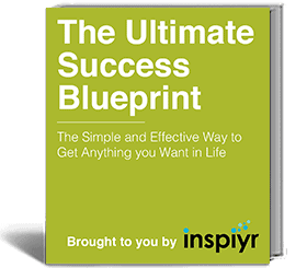 the-ultimate-success-blueprint_optin-monster-3d-green-png