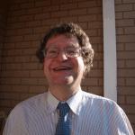 Dr. Steven McKenzie