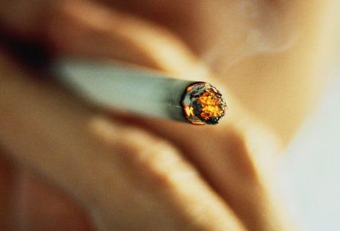 stop smoking 2