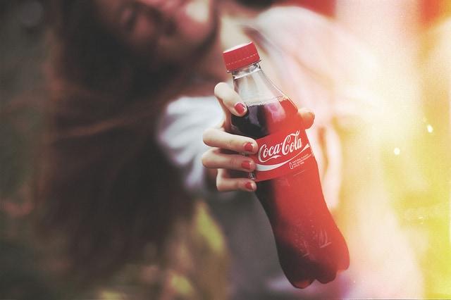 soda is killing you