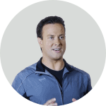 dr greg wells