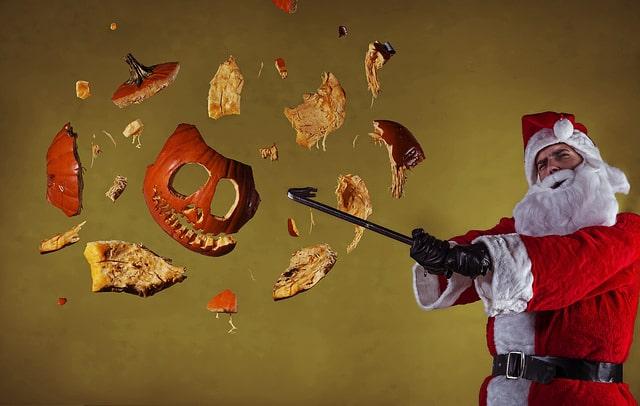 santa-pumpkin-smasher