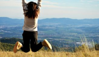10 Ways to Reinvigorate Yourself