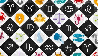 Horoscopes and What They Could Mean