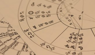 Why Is Astrology Big This Year?