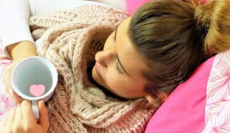 What To Do During This Flu Season