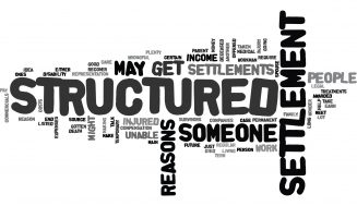 Structured Settlements: How Can They Work For You?
