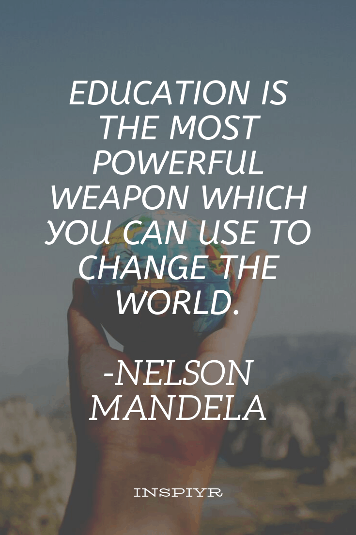 Image_of_Mandela_EducationQuote
