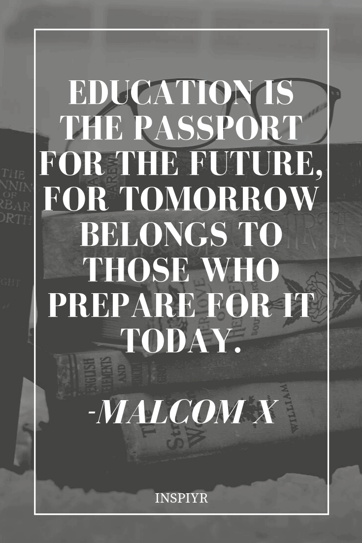 image-of-malcomx-education-quote