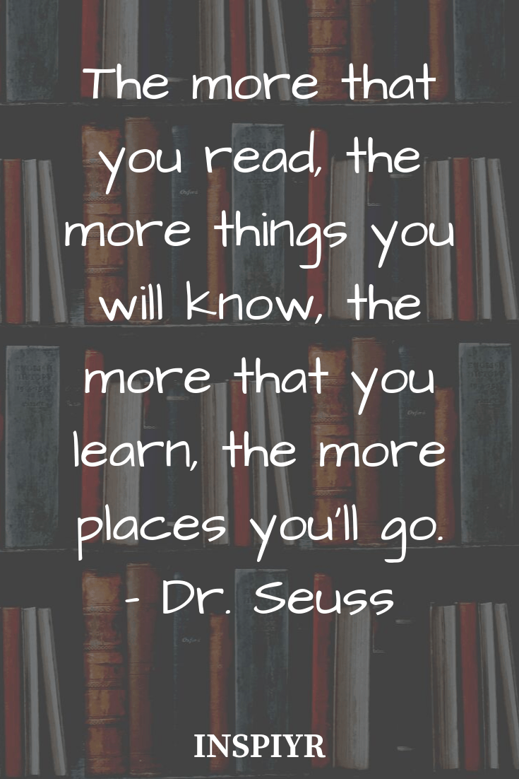 SEUSS-EDUCATION-QUOTE