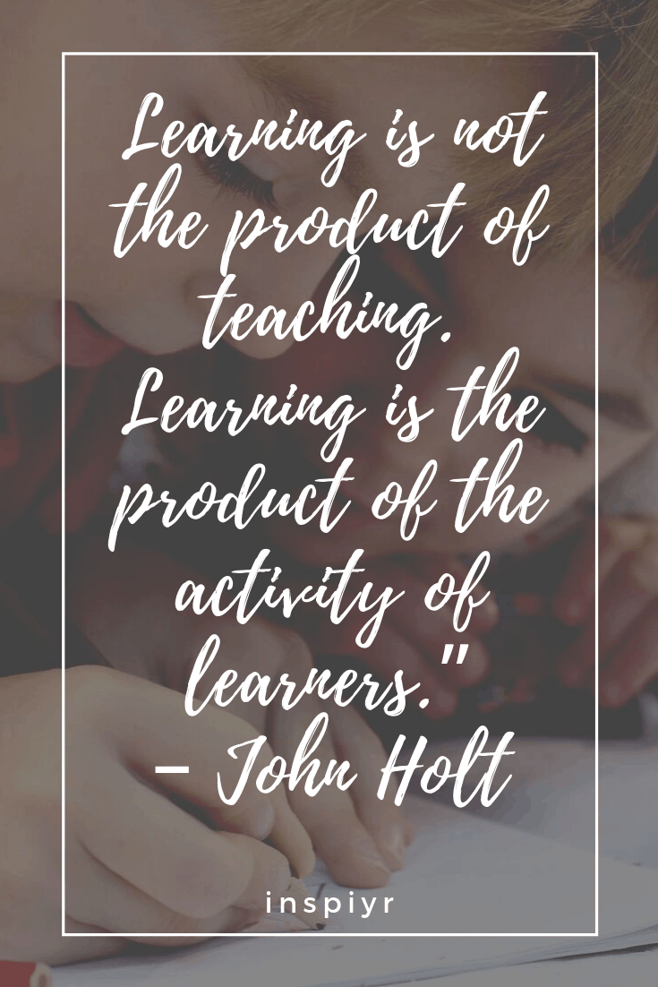 Image-of-Holt_Education_Quote
