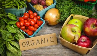 Foods You Should Always Buy Organic